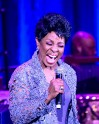 Gladys Knight in Concert - Theater 11 - Zürich